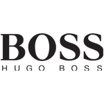 BOSS Hugo Boss NEU