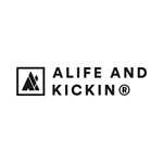 alife and kicking webseite