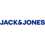 jack and jones neu